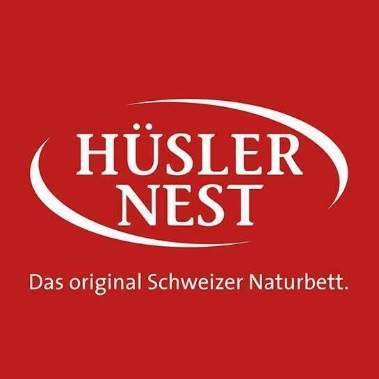 Hüsler Nest Center Natürlicher Talalay Latex Kissengeschäft In Frankfurt Am Main Hessen