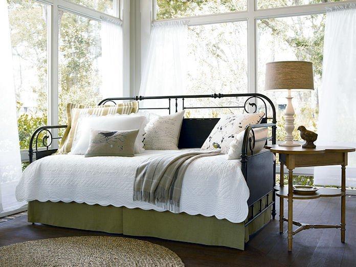 Hucks And Washington – Natural Talalay Latex Mattress And Latex Pillow Store In Conway Sc
