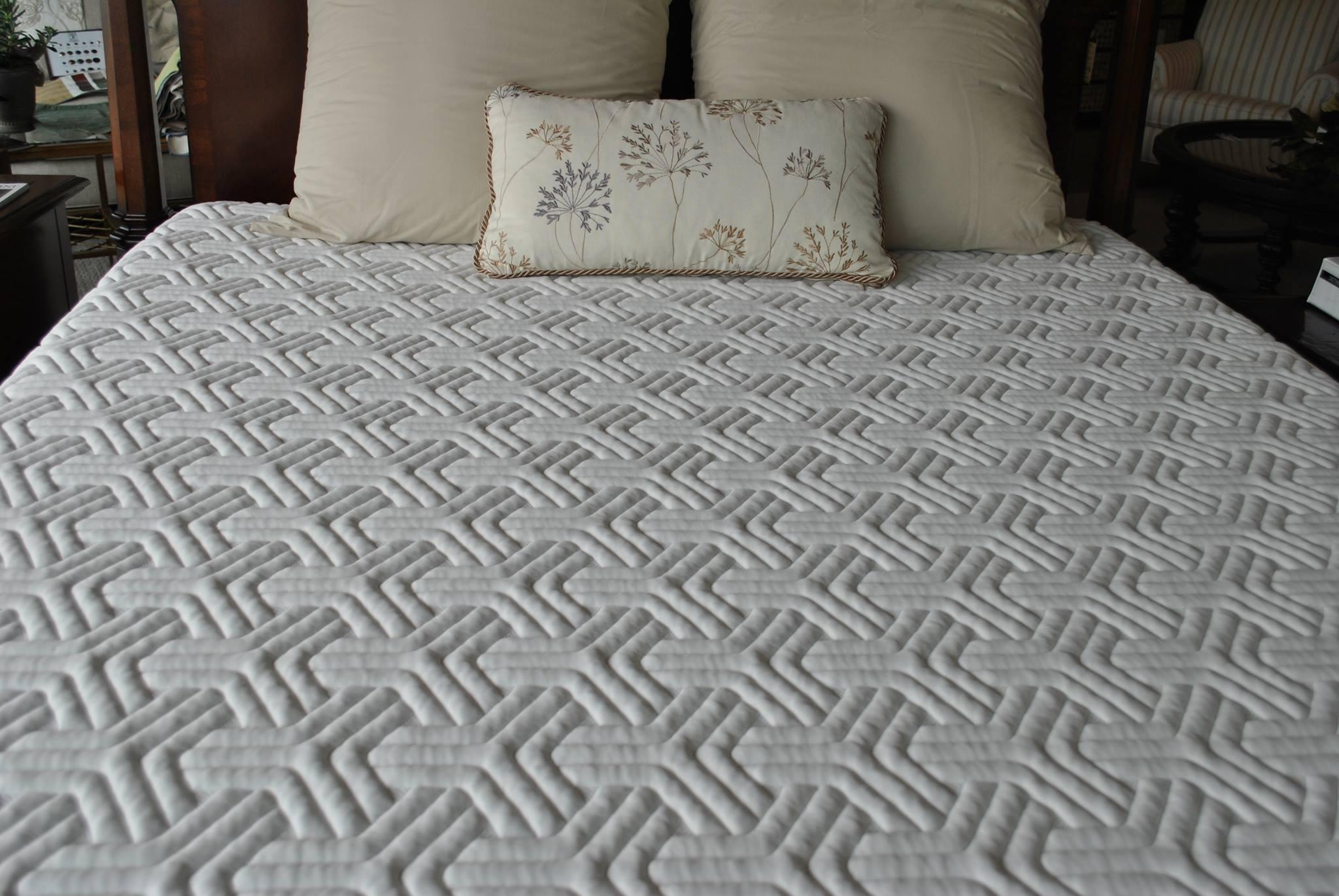 Hucks And Washington – Natural Talalay Latex Mattress And Latex Pillow Store In Conway South Carolina