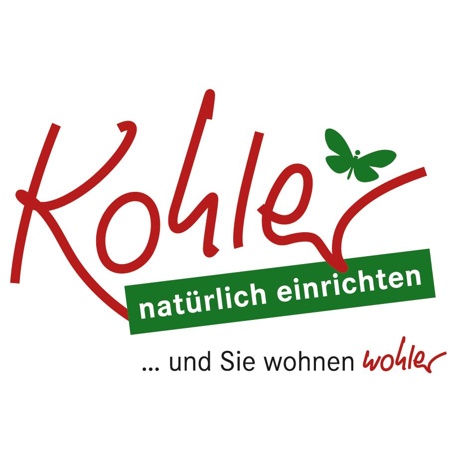 Kohler Natürlicher Talalay Latex Matratzentoppergeschäft In Erolzheim Baden Württemberg