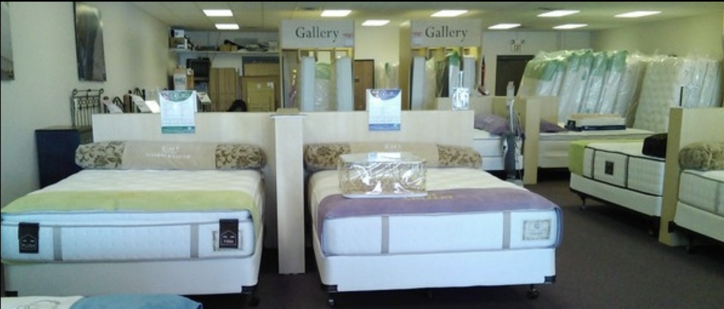 Lakeside Mattress – Natural Talalay Latex Mattress And Latex Mattress Topper Store In Macomb Michigan