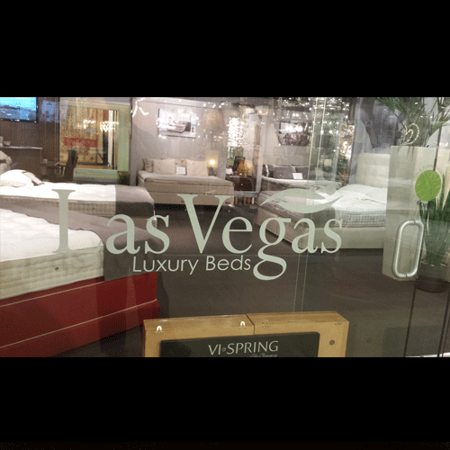 Las Vegas Luxury Beds – Natural Talalay Latex Mattress And Latex Mattress Topper Store In Las Vegas Nv