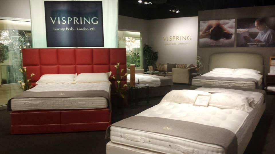 Las Vegas Luxury Beds – Natural Talalay Latex Mattress And Latex Mattress Topper Store In Las Vegas Nevada