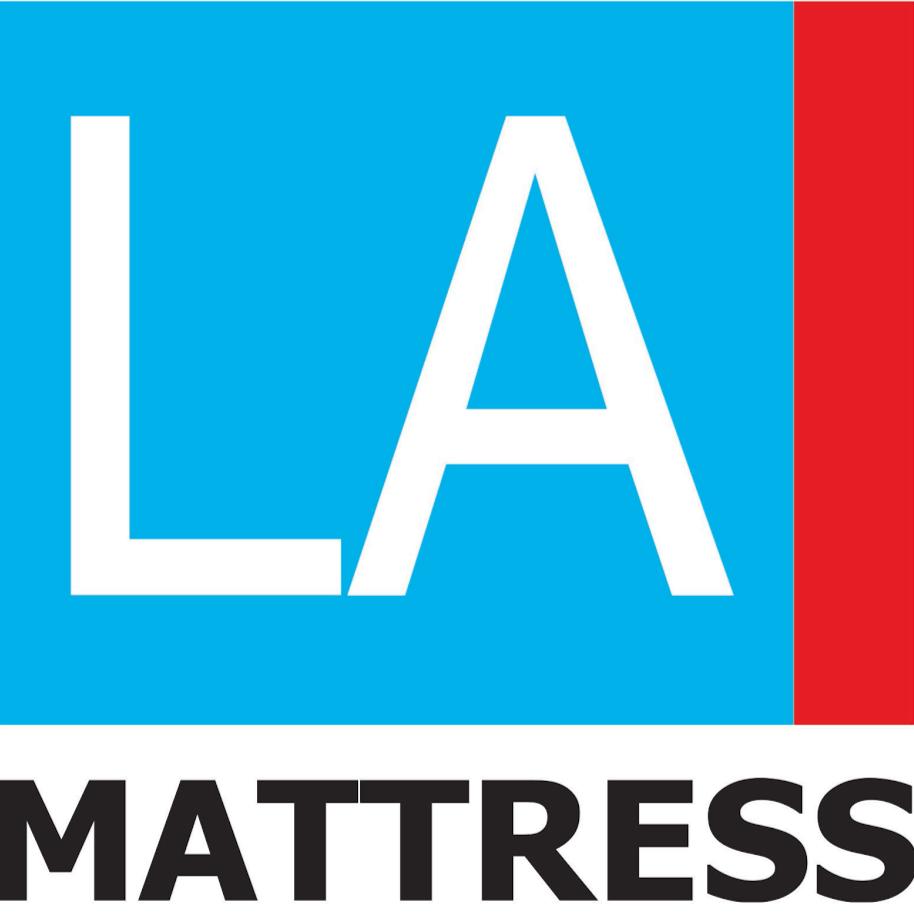 Los Angeles Mattress Store – Natural Talalay Latex Mattress Store In Culver City Ca