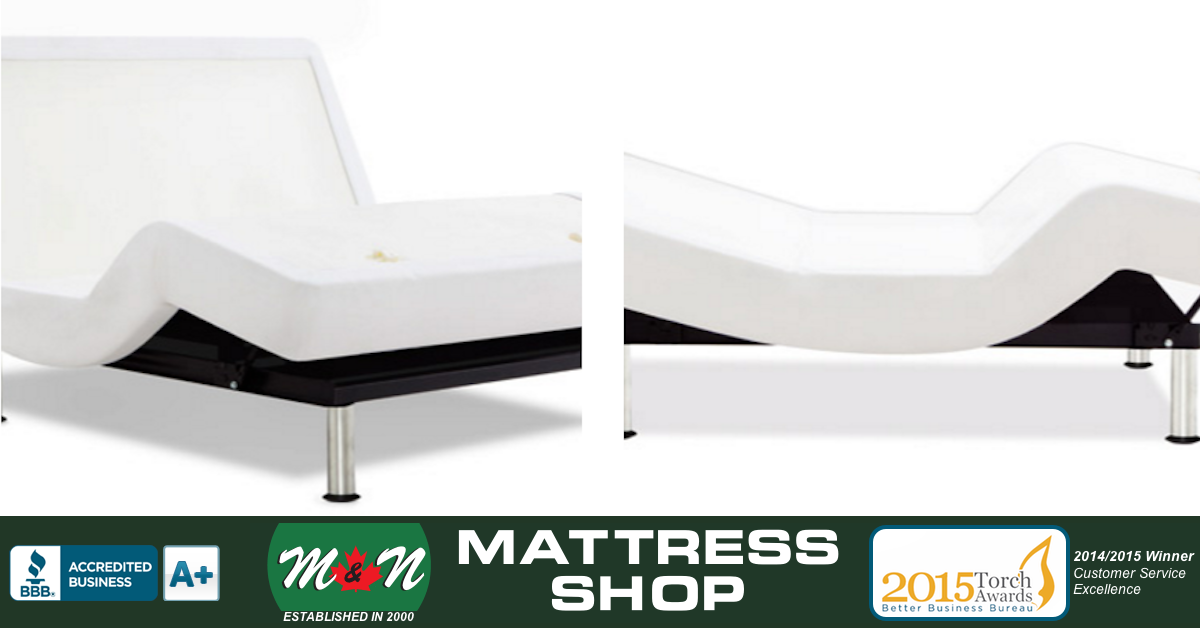 M N Mattress – Natural Talalay Latex Mattress And Latex Pillow Store In Parksville British Columbia