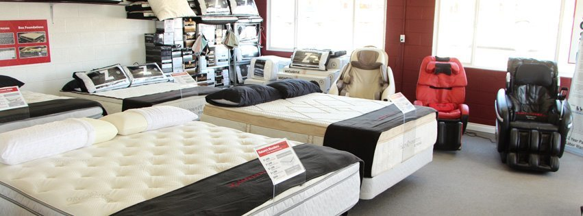 Mattrassezzz – Natural Talalay Latex Mattress Store In Heber City Ut