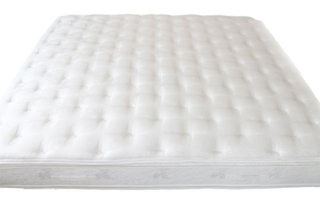 Mattrassezzz – Natural Talalay Latex Mattress And Latex Mattress Topper Store In Heber City Utah