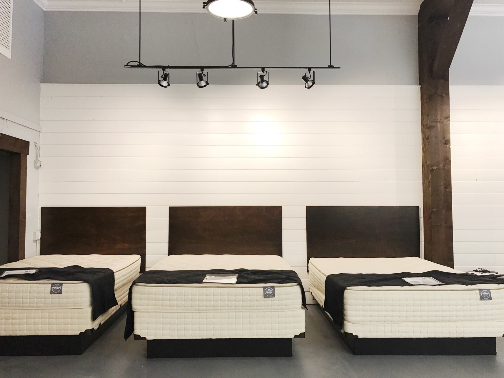 Mattress Makers – Natural Vita Talalay Latex Mattress Store In La Mesa California