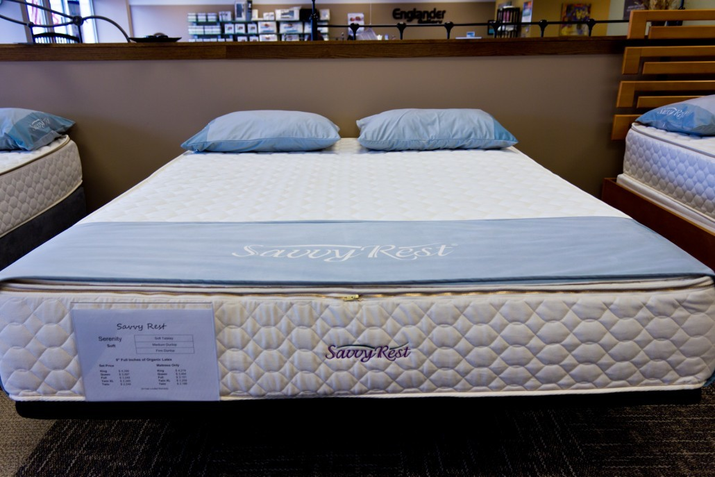 Mattress Max – Natural Talalay Latex Mattress Store In Vienna Wv