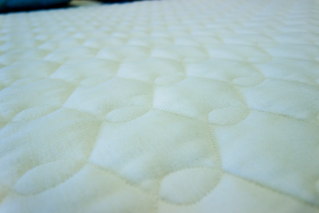 Mattress Max – Natural Talalay Latex Mattress And Latex Mattress Topper Store In Vienna West Virginia