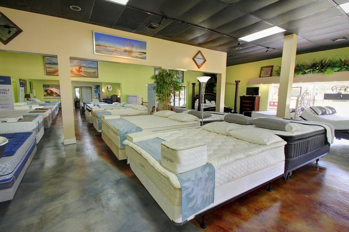 Mattress Xperts – Natural Talalay Latex Mattress And Latex Pillow Store In Boynton Beach Fl