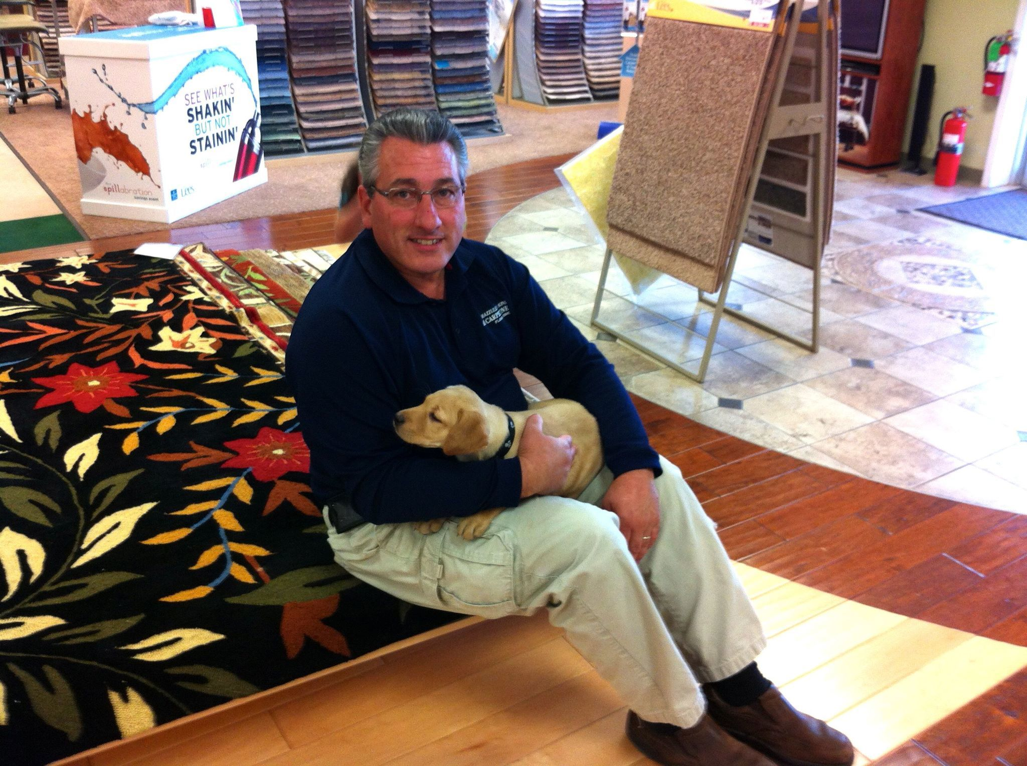 Mazzullo Sons Carpet One – Natural Talalay Latex Mattress And Latex Pillow Store In Oneida Ny