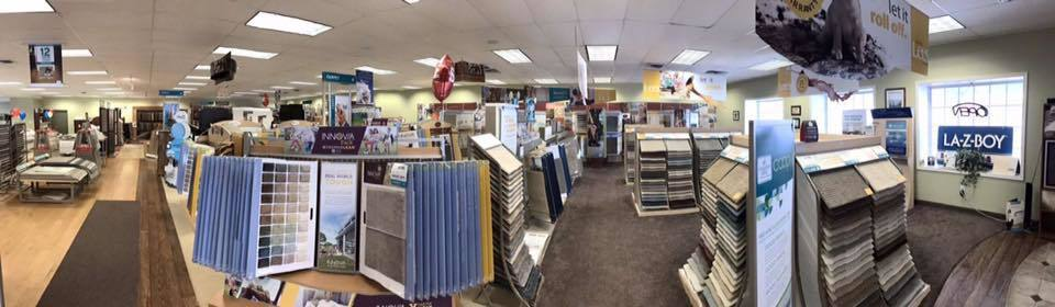 Mazzullo Sons Carpet One – Natural Vita Talalay Latex Mattress Store In Oneida Ny