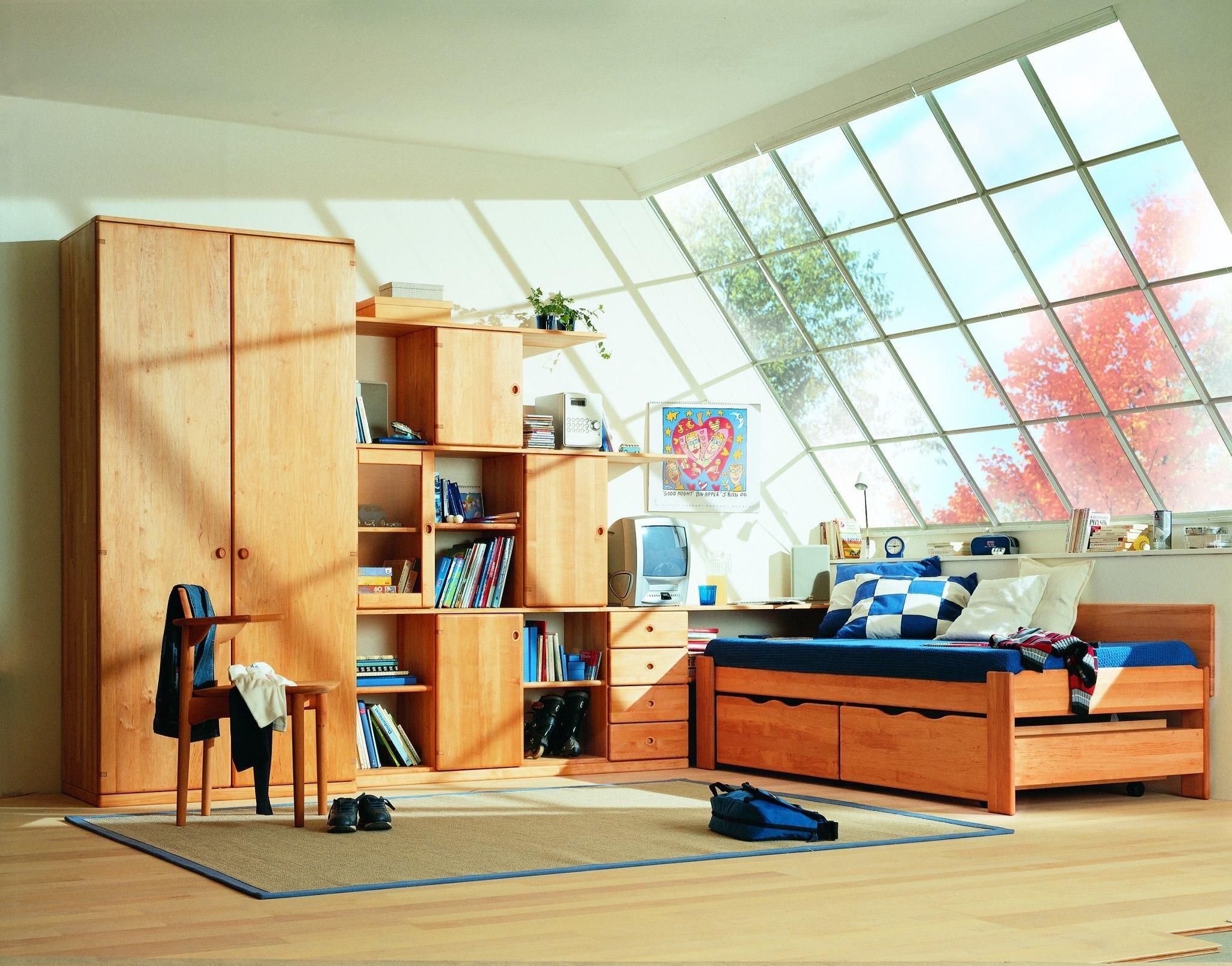 Möbel Bursian Natürlicher Talalay Latex Matratzengeschäft In Lüneburg Nds