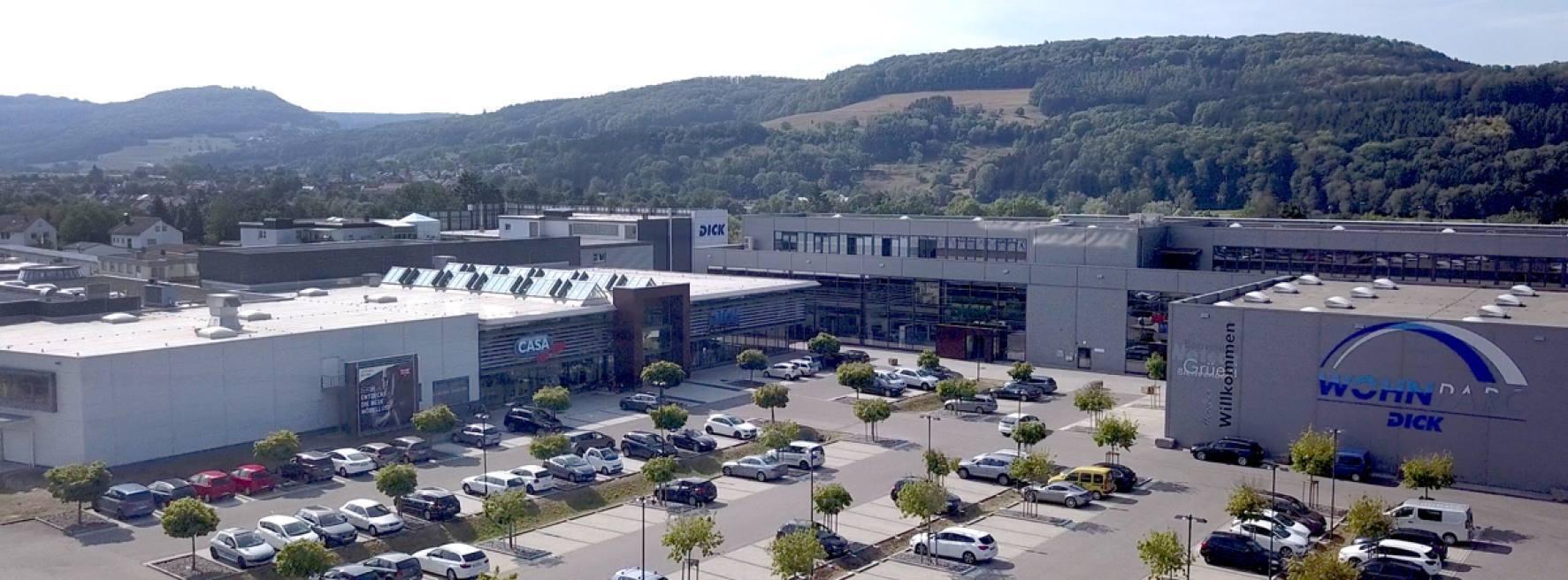Möbel Dick Natürlicher Talalay Latex Matratzentoppergeschäft In Lauchringen Baden Württemberg
