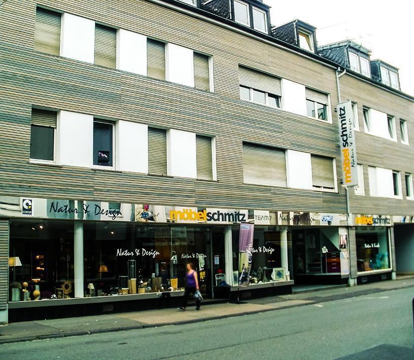 Möbel Schmitz Natürlicher Talalay Latex Matratzentoppergeschäft In Trier Rp