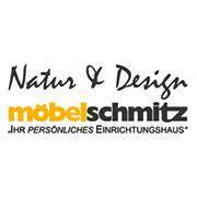 Möbel Schmitz Natürlicher Talalay Latex Matratzentoppergeschäft In Trier Rheinland Pfalz