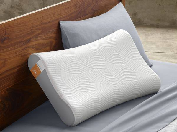 Mt  Vernon Sleep Galleries – Natural Talalay Latex Mattress And Latex Pillow Store In Fredericksburg Virginia