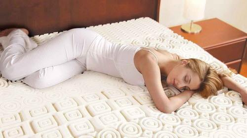 Mt  Vernon Sleep Galleries – Natural Vita Talalay Latex Mattress Store In Fredericksburg Va