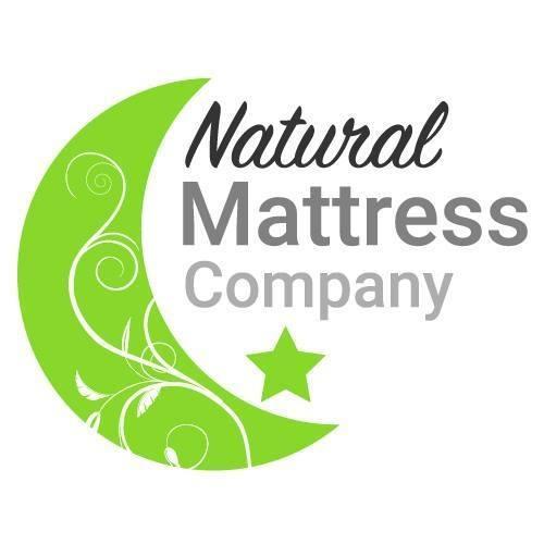 Natural Mattress Company – Natural Talalay Latex Mattress Store In Shelburne Vt