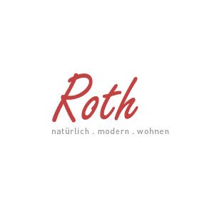 Naturraum Roth Natürlicher Talalay Latex Kissengeschäft In Weiden Bayern