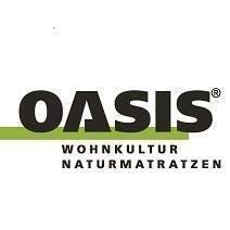 Oasis Wohnkultur Natürlicher Talalay Latex Matratzengeschäft In München By