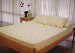 Organic Grace – Natural Talalay Latex Mattress And Latex Pillow Store In Garberville California