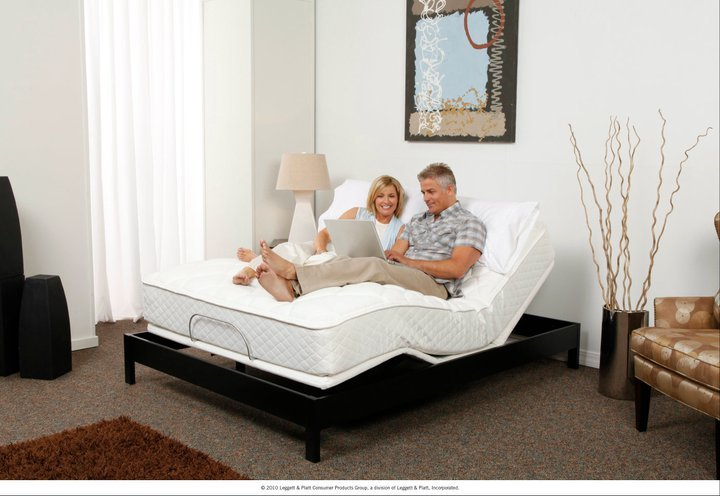 Relax In Comfort – Natural Talalay Latex Mattress And Latex Mattress Topper Store In Sanford Florida