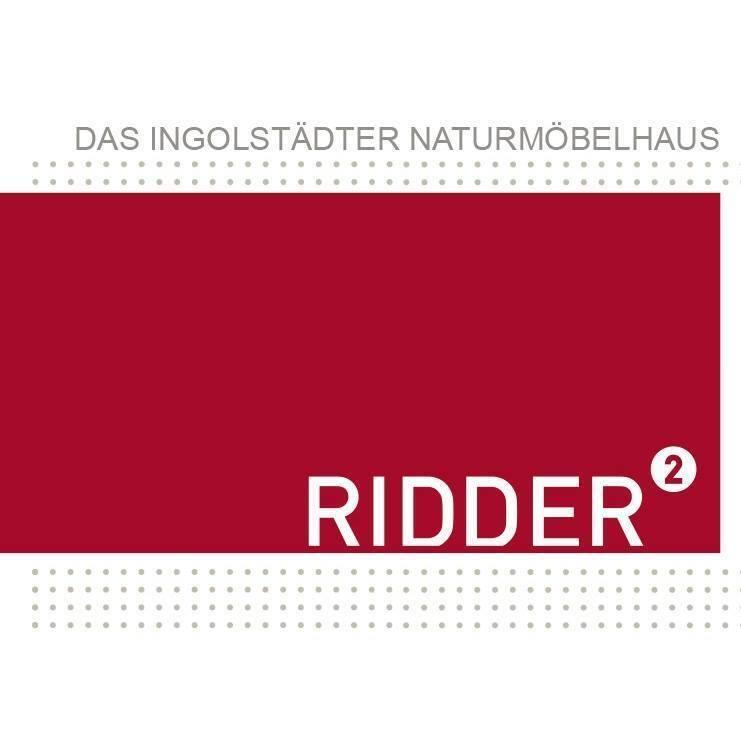 Ridder2 Natürlicher Talalay Latex Kissengeschäft In Ingolstadt Bayern