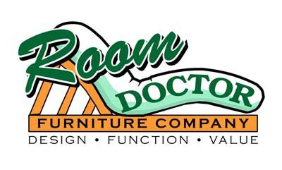 Room Doctor Furniture Company – Natural Talalay Latex Mattress Store In State College Pa