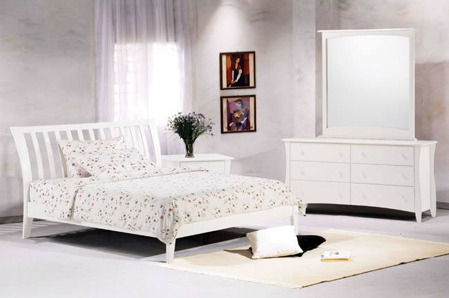 Room Doctor Furniture Company – Natural Vita Talalay Latex Mattress Store In State College Pa