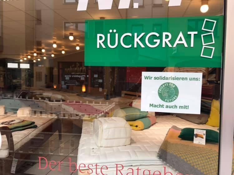 Rückgrat Natürlicher Talalay Latex Matratzentoppergeschäft In Unna Nordrhein Westfalen
