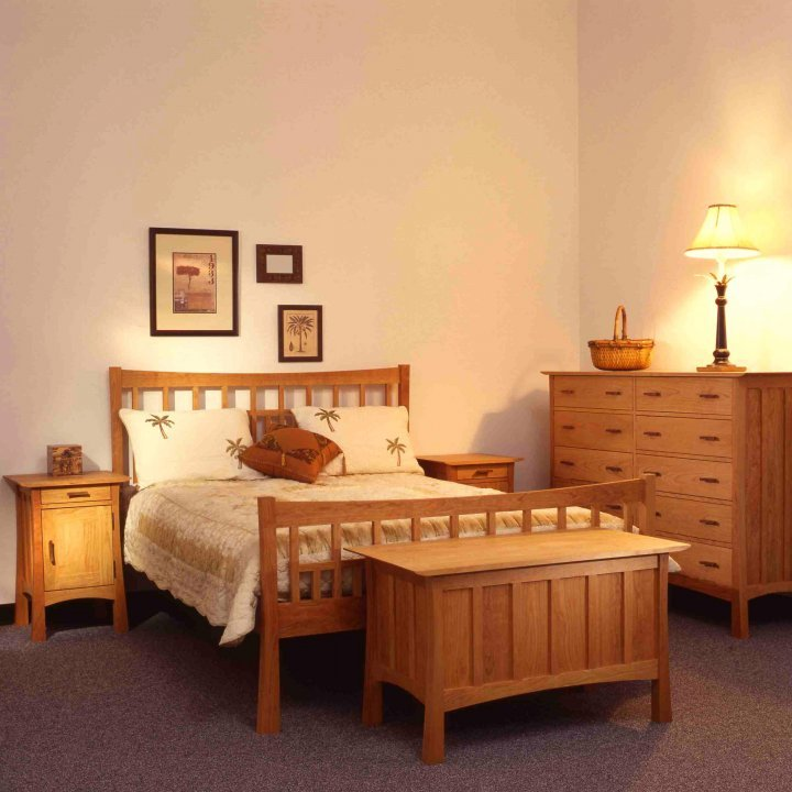 Exceptionnel Sc41 Furniture U2013 Natural Talalay Latex Mattress Store In Santa Cruz Ca