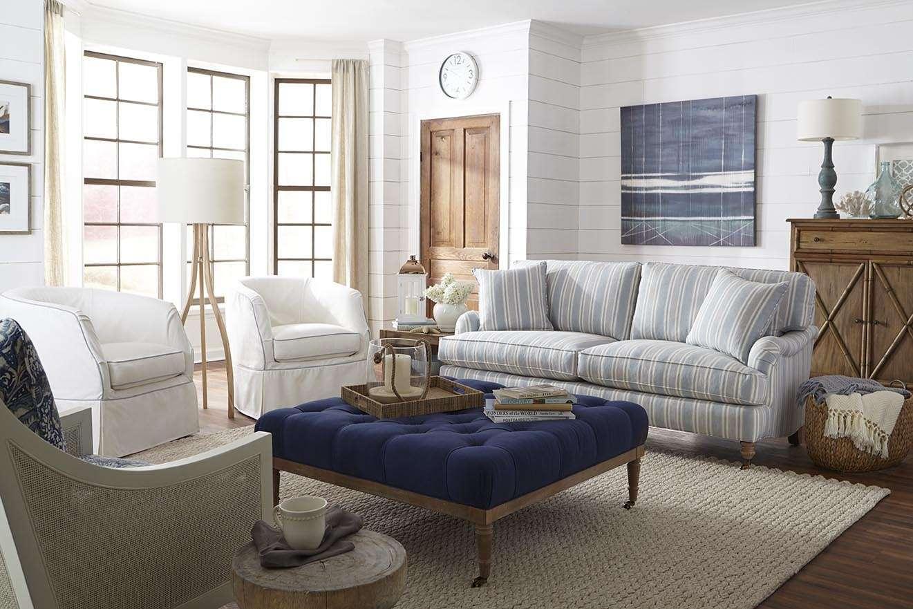 Sc41 Furniture U2013 Natural Talalay Latex Pillow Store In Santa Cruz California