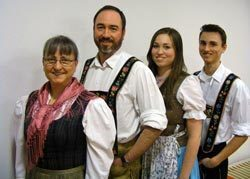 Schreinerei Josef Gerl Natürlicher Talalay Latex Kissengeschäft In Bichl Bayern