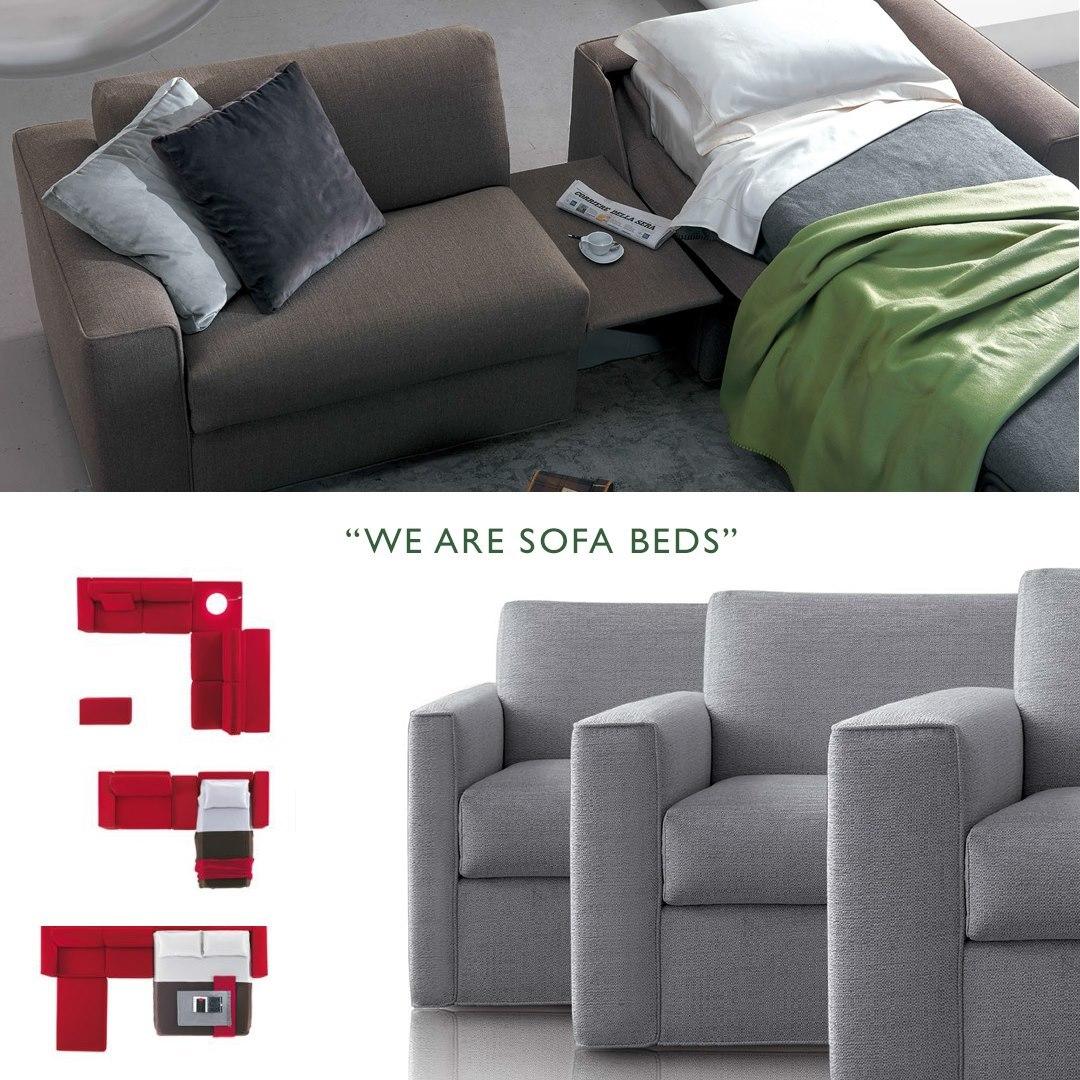 Scott Jordan Furniture Natural Talalay Latex Mattress And Latex Pillow  Store In New York City Ny