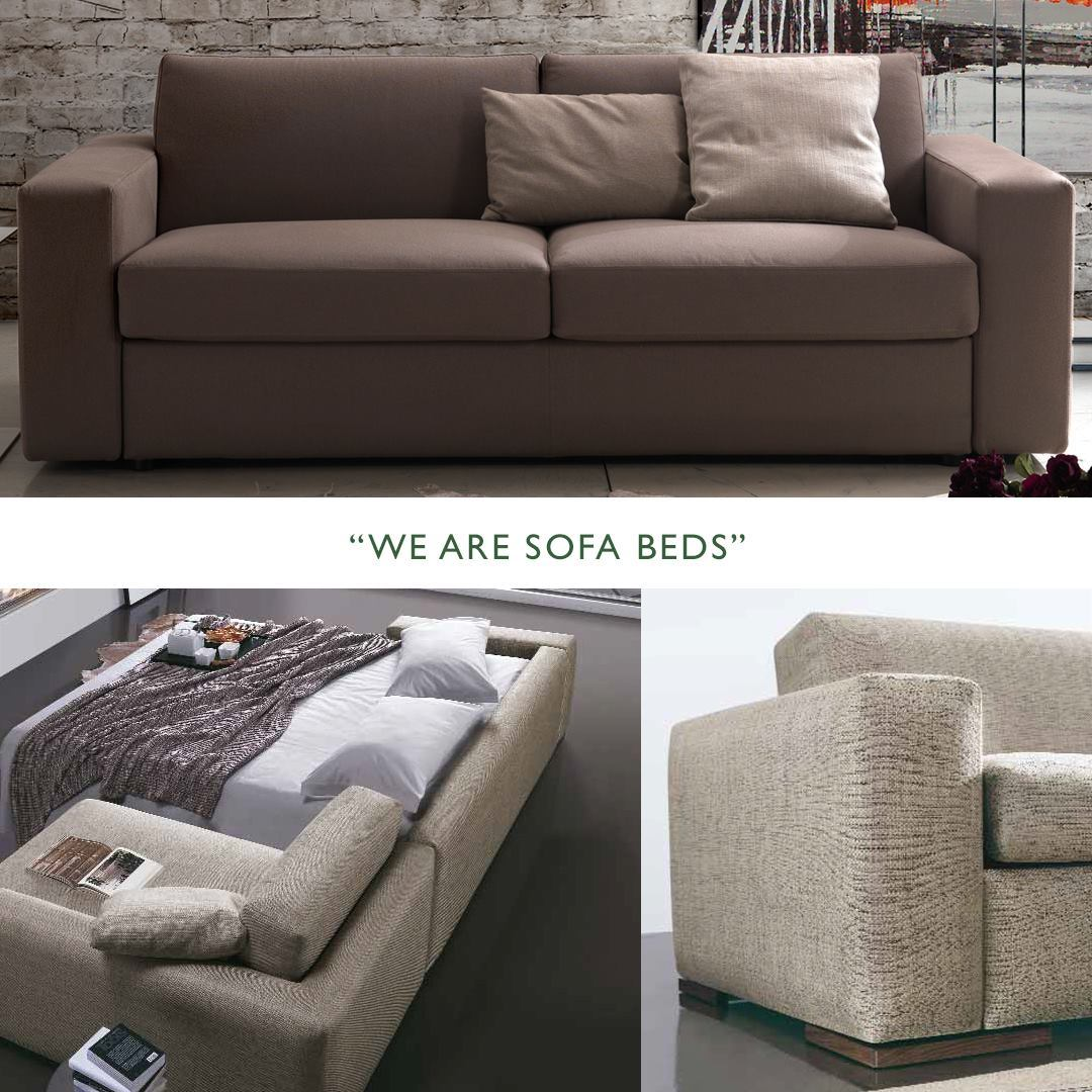 Scott Jordan Furniture Natural Talalay Latex Mattress And Latex Pillow Store In New York City New York
