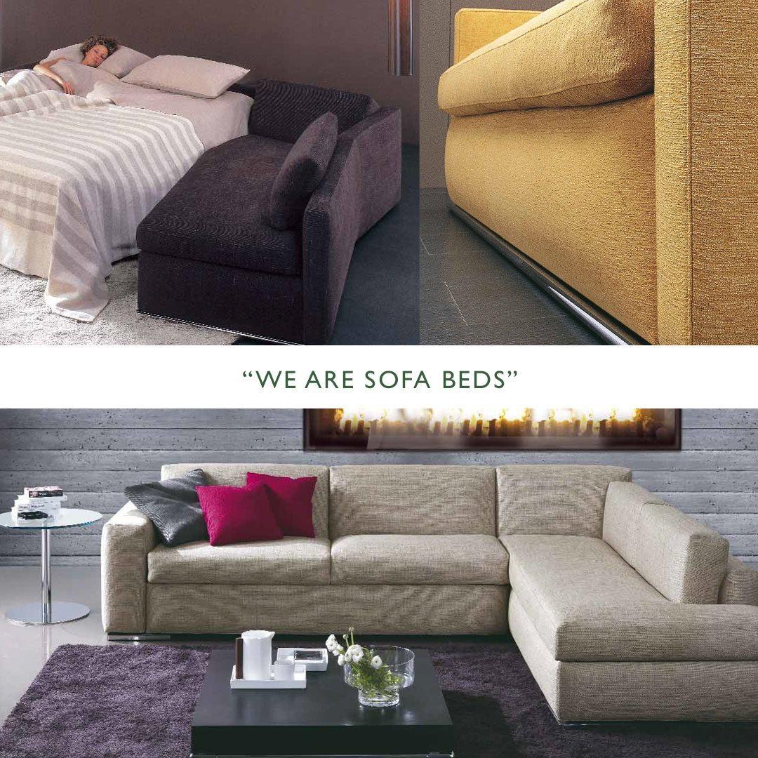 Scott Jordan Furniture Natural Vita Talalay Latex Mattress Store In New York City Ny