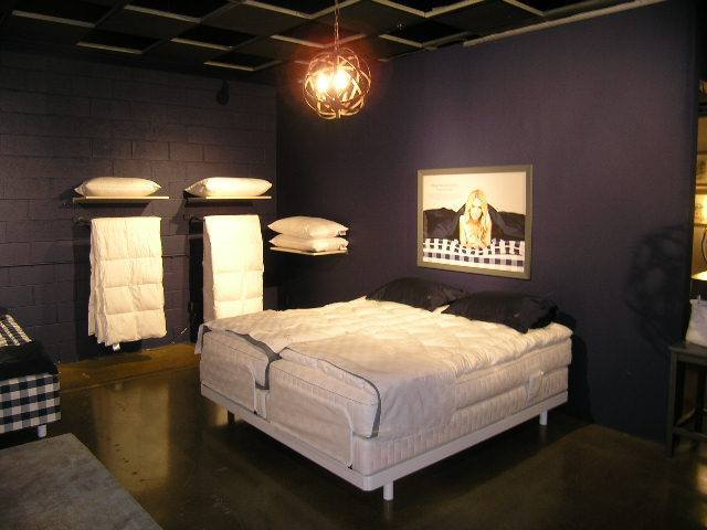 Scottsdale Bedrooms – Natural Vita Talalay Latex Premium Mattress Store In Scottsdale Az