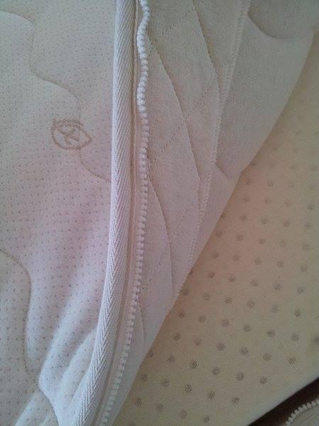 Scripps Natural – Natural Talalay Latex Mattress And Latex Pillow Store In Carlsbad Ca