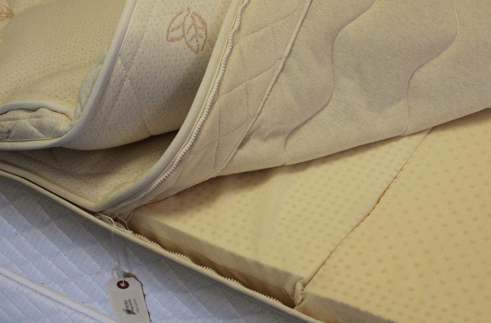 Scripps Natural – Natural Talalay Latex Mattress And Latex Pillow Store In Carlsbad California