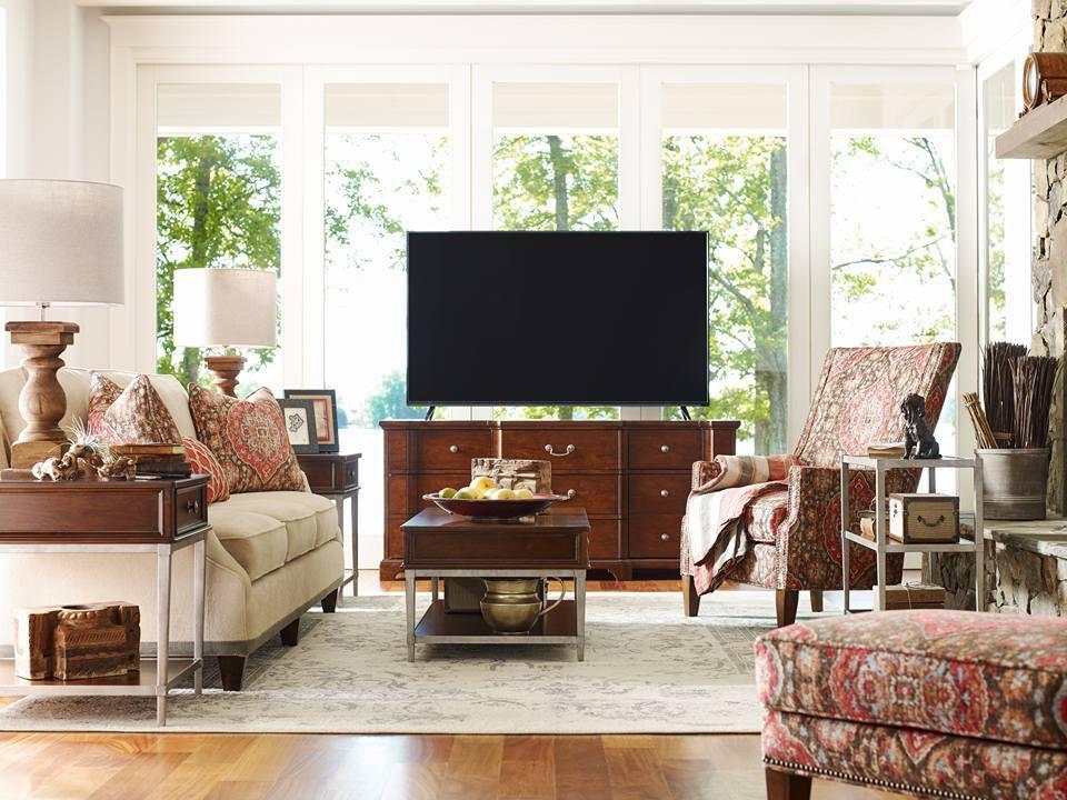 Seifert'S Furniture – Natural Talalay Latex Mattress Store In Conneaut Lake Pa