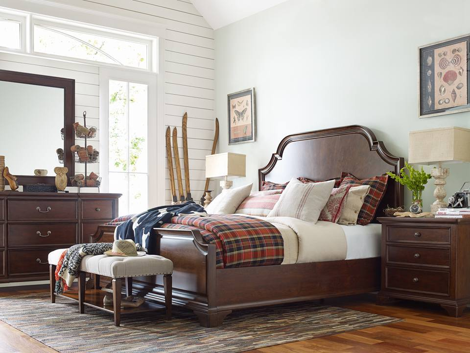 Seifert'S Furniture – Natural Talalay Latex Mattress Store In Conneaut Lake Pennsylvania