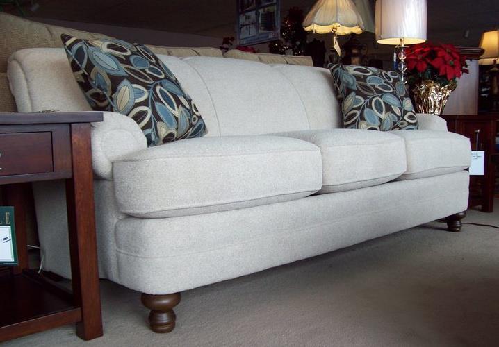 Seifert'S Furniture – Natural Vita Talalay Latex Mattress Store In North East Pennsylvania