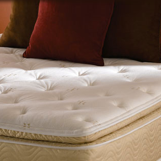 Sleep Comfort By Nerlands – Natural Talalay Latex Mattress Store In Anchorage Ak