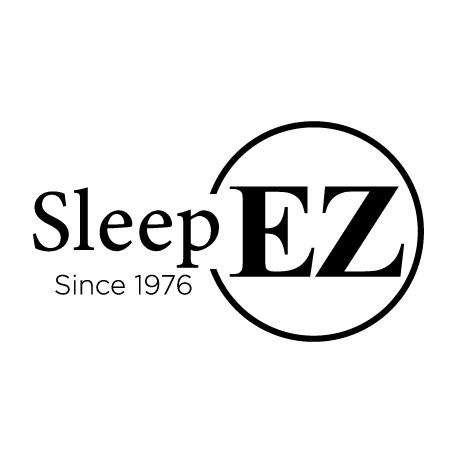Sleep Ez – Natural Talalay Latex Mattress Store In Tempe Az