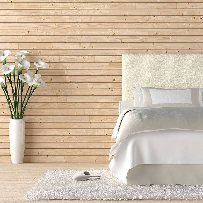 Sleep Naked Organic Mattress – Natural Talalay Latex Mattress And Latex Pillow Storein Boca Raton Fl