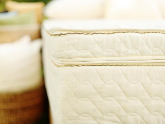 Sleep Organics – Natural Talalay Latex Mattress And Latex Mattress Topper Store In Sarasota Florida