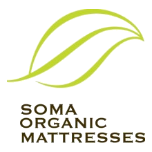 Soma Organic Mattresses – Natural Vita Talalay Latex Mattress Store In Toronto Ontario