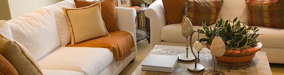 Steeple Furniture – Natural Talalay Latex Mattress Store In Rockton Pa